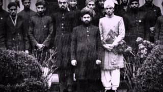 Hazrat Musleh Maud - The Promised Reformer