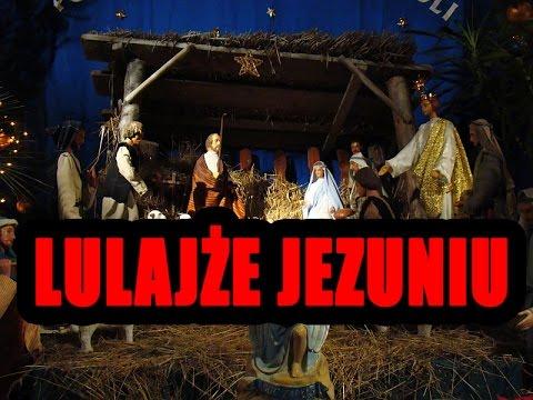 Lulajże Jezuniu - Biedaczyna - Polskie Kolędy