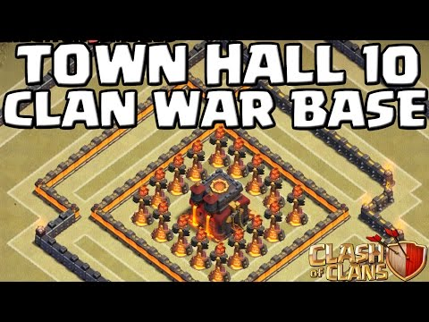 clan war matchmaking 2015