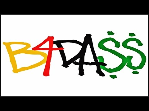Joey Bada$$ - B4.DA.$$ (Full Album, Perfect Sync) HD