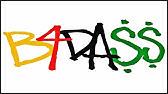 joey badass b4dass album download zip