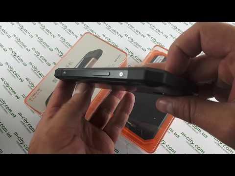 BW P7 Wireless | Лучшие наушники для iPhone 7из YouTube · Длительность: 1 мин29 с  · Просмотров: 431 · отправлено: 07.09.2016 · кем отправлено: Фарш Наушников