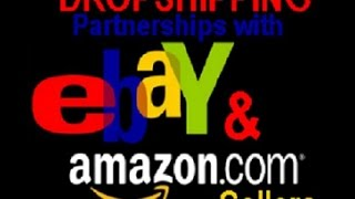 видео бизнес на eBay