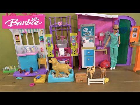 Pets Clinic