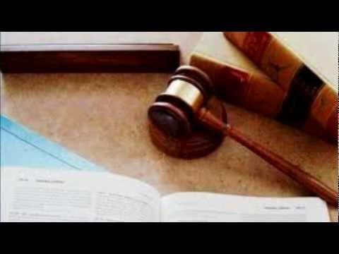 KaantaPC.com Child Custody Lawyer Serving Alger, Delta, & Marquette County Upper MI