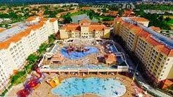 $59 3 Days 2 Nights Westgate Town Center Resorts Kissimmee, Fl