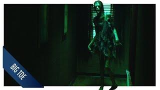 Película Historias De Miedo Para Contar En La Oscuridad 2019 Diamond Films