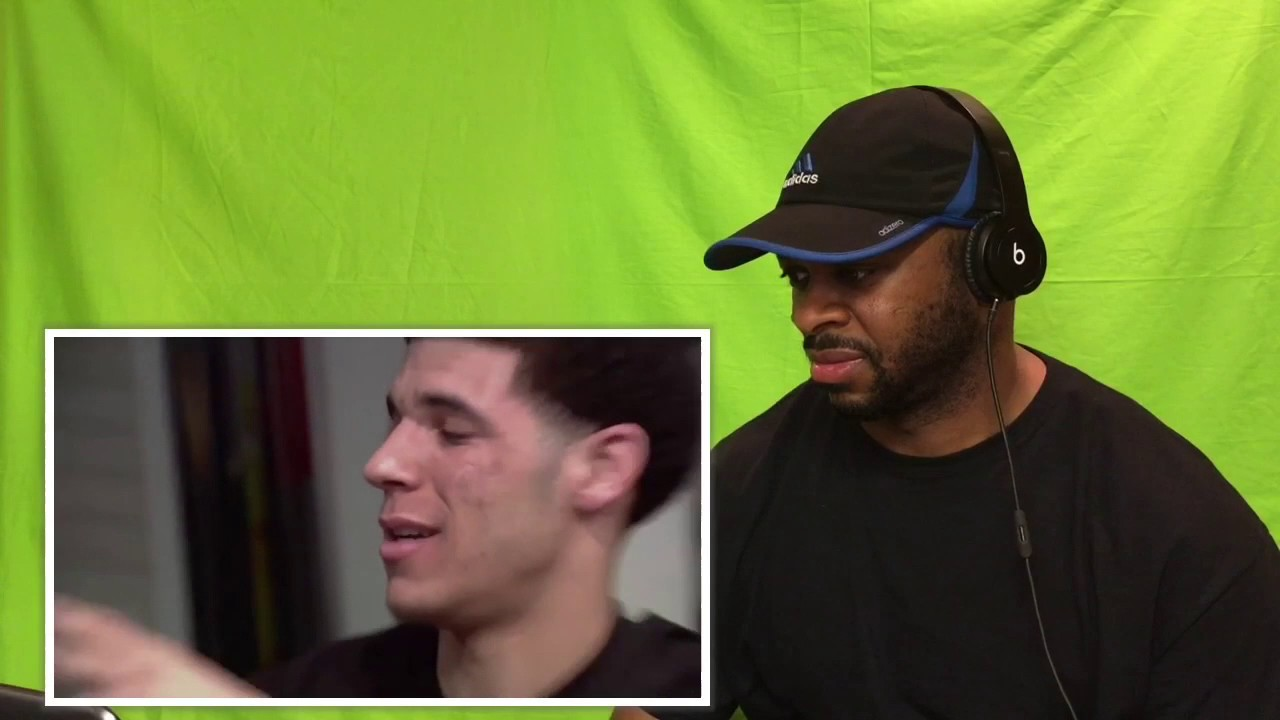 The Truth About The Ball Brothers Unkown Sibling Reaction Youtube