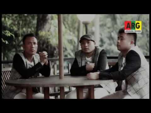 Asa Martua Ho - Relados Trio