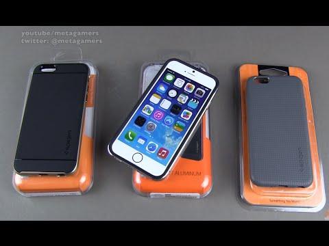 spigen-iphone-6-case-preview---3-cases