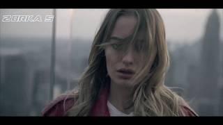 Dua Lipa -  Be The One Roman Tkachoff remix (zorka5 edit)