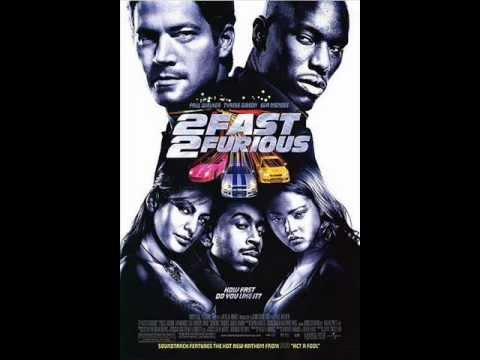 Pitbull - Oye Oye & Fast and Furious 2