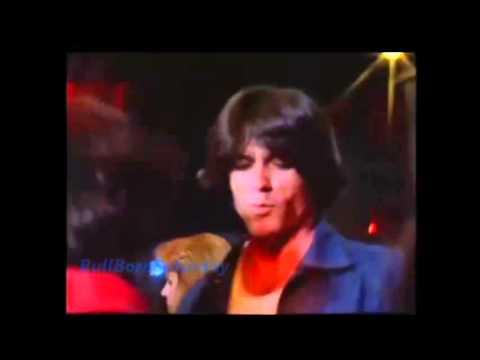 80s Greek Italo Disco - Ken Laszlo - Tonight (Remix)