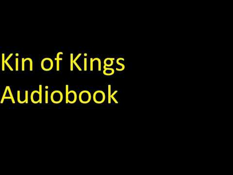 The Kin of Kings #1 Kin of Kings Audiobook
