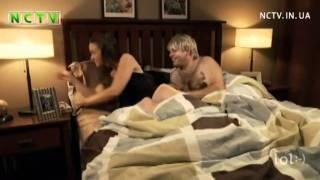 видео Чего боятся мужчины в постели