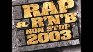 Rap Rnb Non Stop 2003   07    No Letting Go