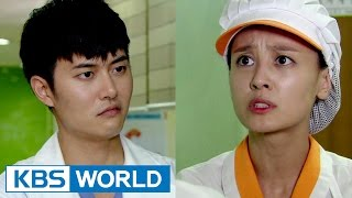 Save the Family | 가족을 지켜라 EP.77 [SUB : ENG,CHN / 2015.09.08]