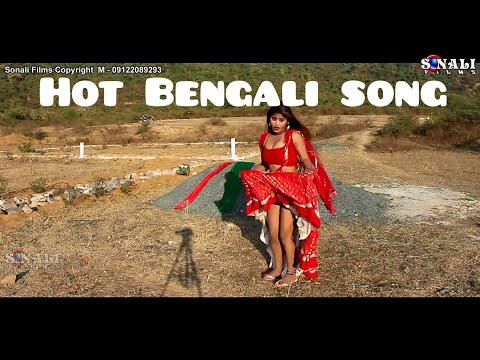 Bengali hot song | Vijai dilo saya sari ta thumbnail