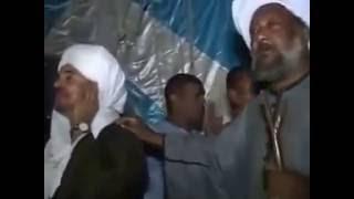 الشيخ امين الدشناوى (الله الله الله  سيدنا النبي حي صلى الله عليه وسلم