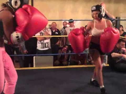 Twinning | Ukrainian Cat Fight | VH1 - YouTube