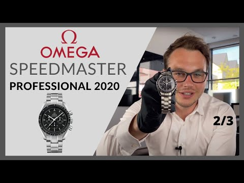 omega-speedmaster-|-moonwatch-professional-chronograph-42-mm-|-juwelier-altherr