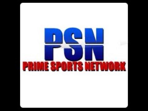 Prime Sports Golf (PGA Preview; 10/18)