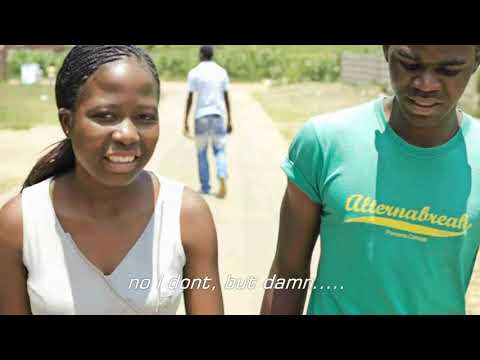 TARIRO Full movie: A Zimbabwean Movie