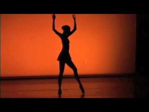 Alicia Graf - Dance Theatre of Harlem's Return