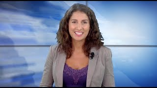 JT ETV NEWS du 24/02/20