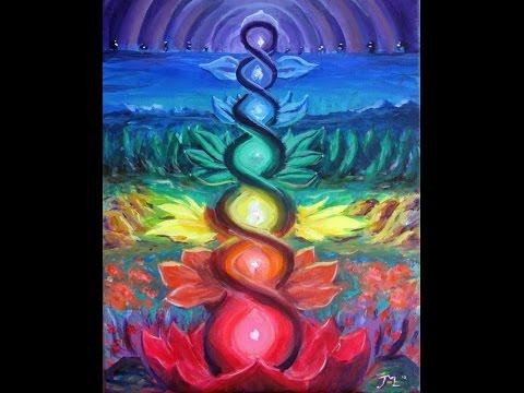 7 chakra meditation (432)