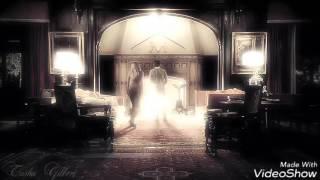 Клип дневники вампира
