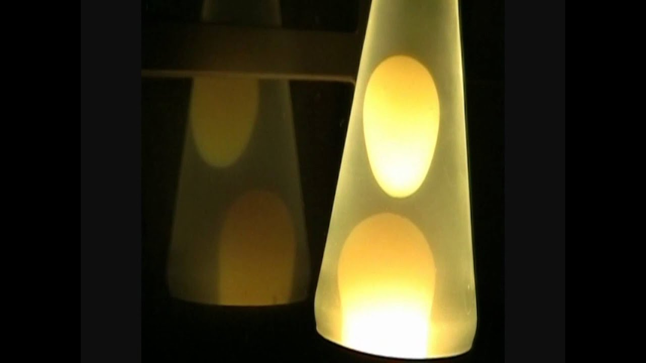 Lava Lamp relaxing background - YouTube for Moving Lava Lamp Background  lp5fsj