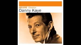 Danny Kaye - Civilization (Bongo, Bongo, Bongo)