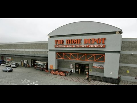 Home Depot Military Discount | Promo Code | Coupon Not Needed ...