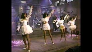 En Vogue My Lovin You Re Never Gonna Get It Live 1992