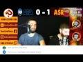 Atalanta - ROMA   Diretta LIVE (Serie A)