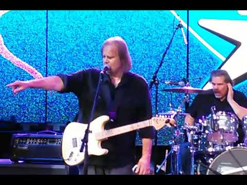 Walter Trout 3