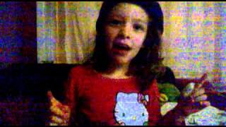 Baby Slipknot (Psychosocial)