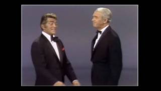The Dean Martin Show : Jimmy's Impressions