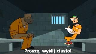 Totalna Porażka: Plejada Gwiazd-Materiały Dodatkowe (Polskie napisy) thumbnail