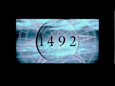 1492 Pictures INTRO FULL HD