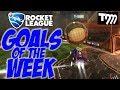 Rocket league top 10 goals of the week 56 mp3