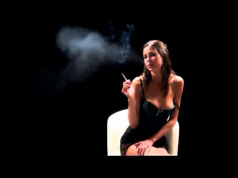 Smoking fetish milf from YouTube · Duration:  6 minutes 20 seconds