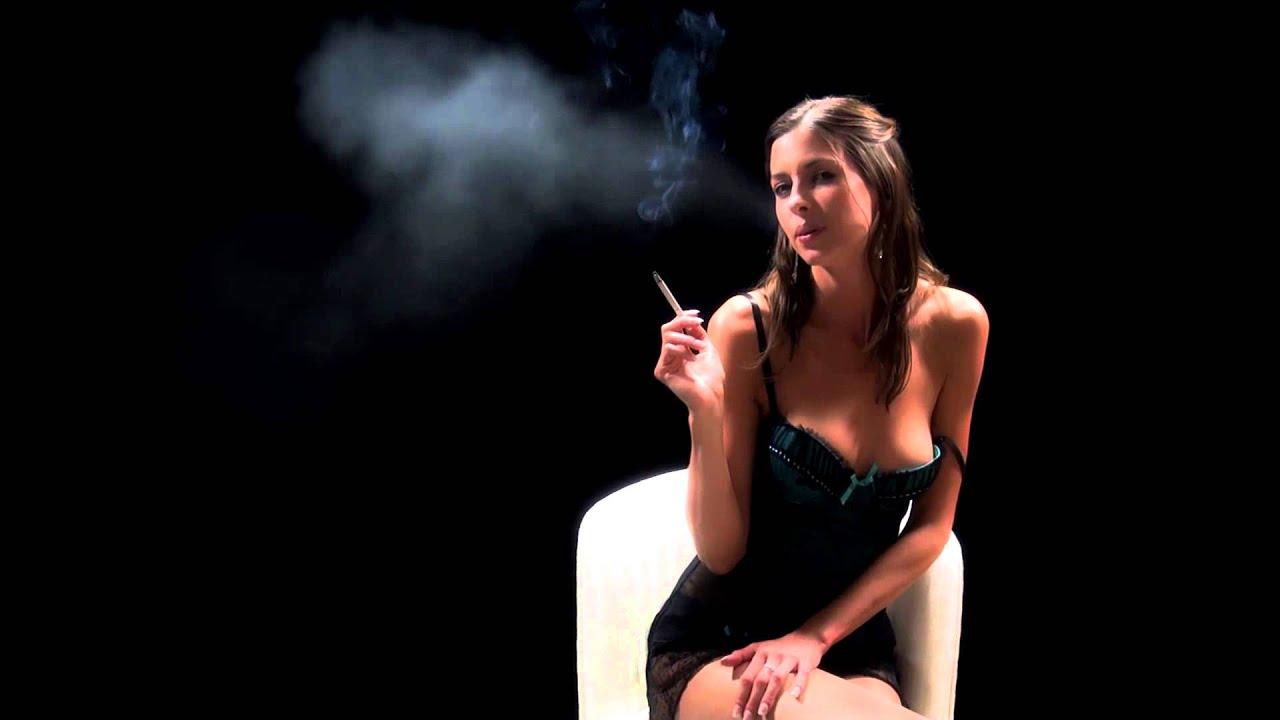 Smoking shemale free xxx galeries