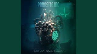 Play Headfuck Rollercoaster