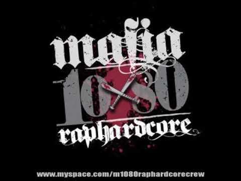 Mafia 1080 Ft Pepeto - Fog