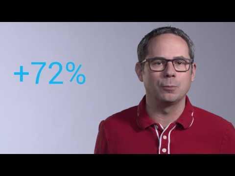 Why Build a Progressive Web App?