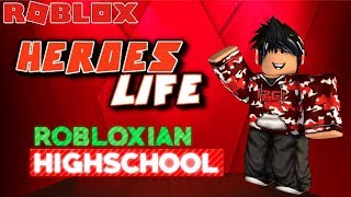 Late Stream! | ROBLOXIAN HIGH SCHOOL TROLLING! | Roblox Live Stream #66