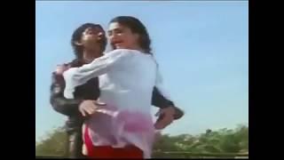 Neha Maheta aka Anjali maheta hot