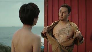 一部曾因尺度太大在中國內地被禁的國產電影,由真實故事改編的懸疑犯罪片《烈日灼心》 thumbnail